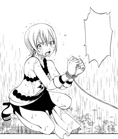 File:Fairy Tail Lisanna's Return from Edolas.jpg