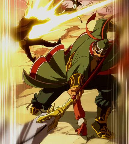File:Shin attacks Loke.jpg