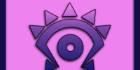 Succubus Eye