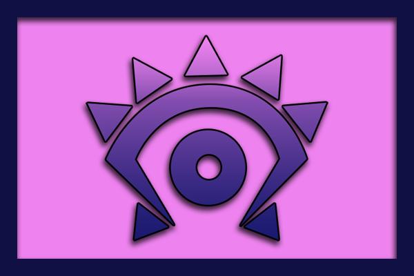File:Succubus Eye Banner.png