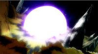 Amaterasu 100 formula effect