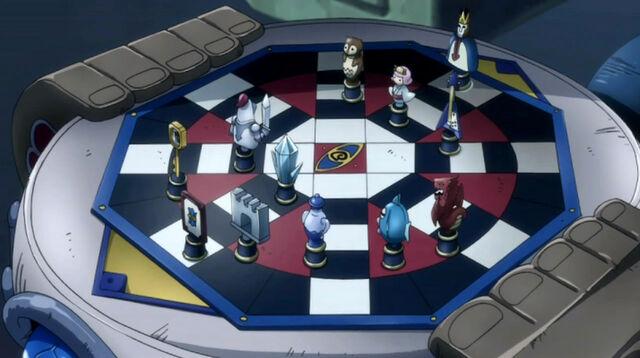 File:Jellal's game board.jpg