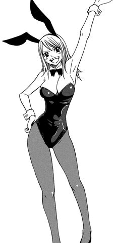 File:Lucy in a Bunny suit.jpg