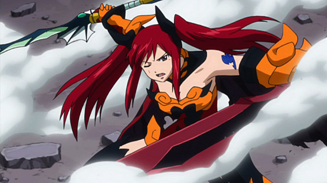 File:Erza dual sword technique.png