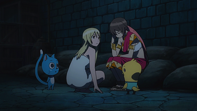 File:Lucy looking after Éclair.png