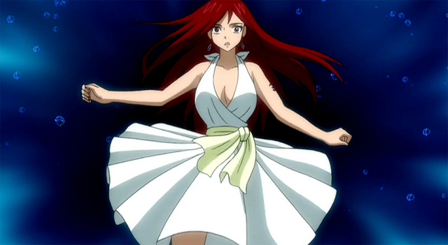 File:Erza death.png