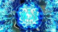File:Magic Seal.jpg