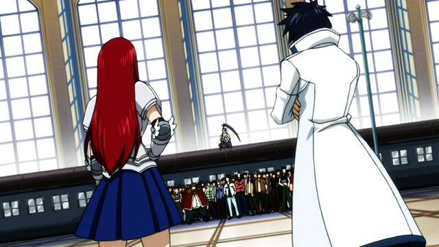 File:Team Natsu encounter the Mages from Eisenwald.jpg