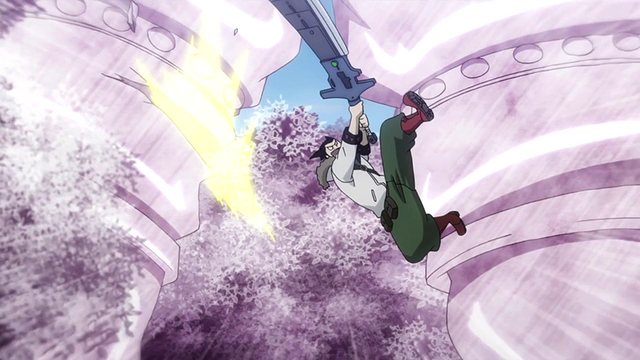 File:Hiroshi damages a giant.png