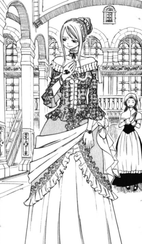 File:Lucy in Royal Dress.png