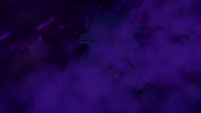 File:Acnologia as a Human.png