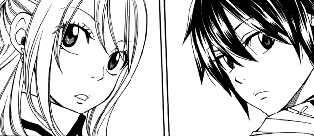 File:Lucy sees Éclair.png