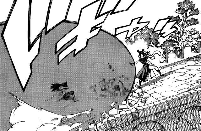 File:Minerva Direct Blast Against Kagura.jpg