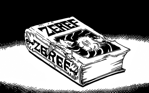 File:The Book of Zeref.png