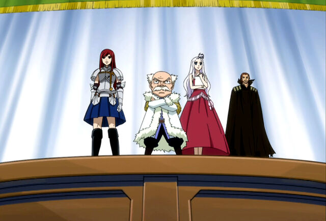 File:FT S-Class Trial Intro.jpg