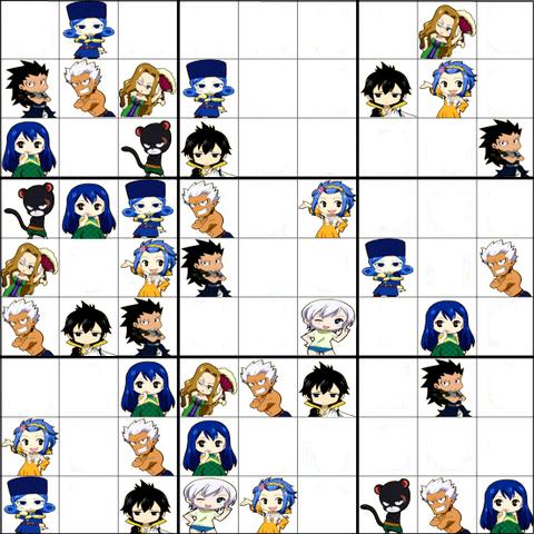 File:Crocus-Pocus-Sudoku.png
