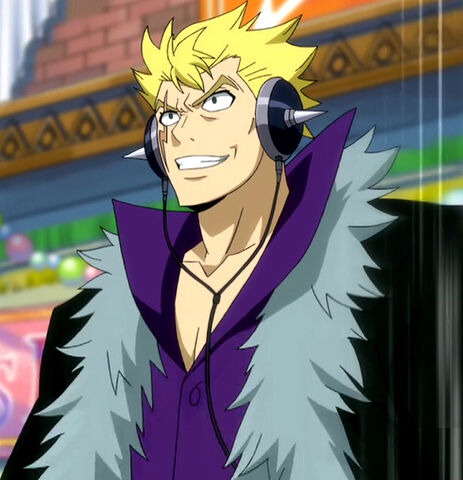 File:Laxus profile.jpg