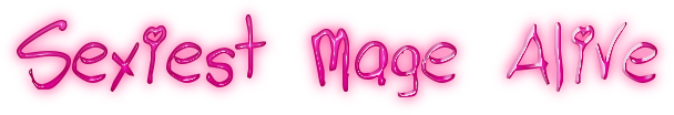 File:SMAMM (13).png