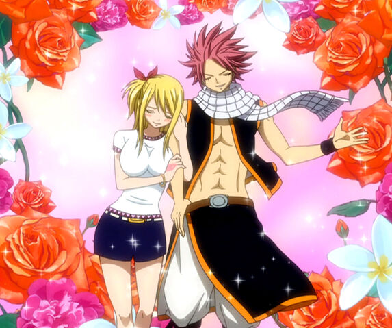 File:Natsu and Lucy.jpg