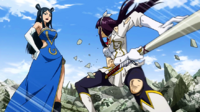 Kagura confronts the Tiger.png