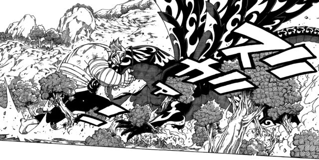 File:The Giant vs. Black Dragon.jpg