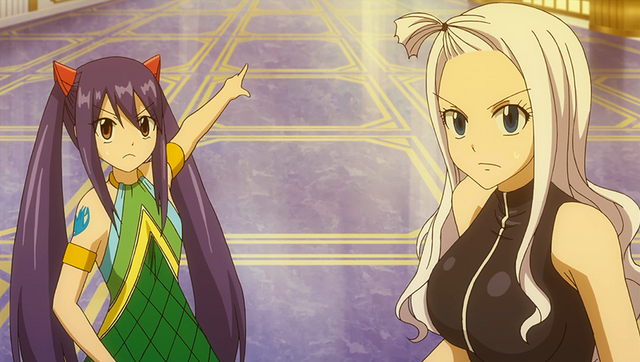 File:Wendy and Mirajane notice the disappeared.png