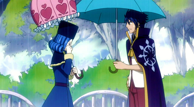 File:Bora and Juvia.jpg