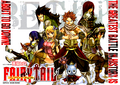Thumbnail for version as of 12:40, October 18, 2013