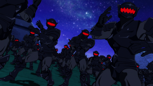 File:Quartum Army.png