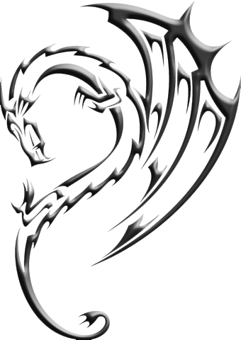 File:Void Dragon Mark.png