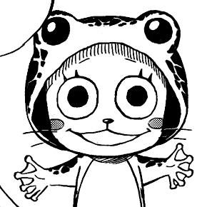 File:Frosch Avatar.jpg