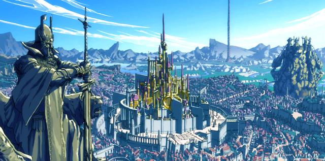 File:Crocus anime.png