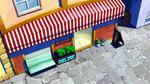 Magnolia Cake Shop.png
