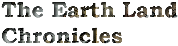 File:EarthLandChronicles.png