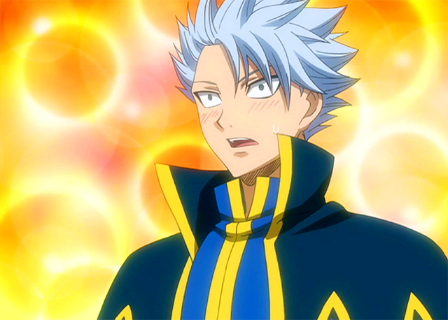 File:Lyon falls in love with Juvia.png