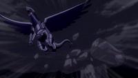 Metalicana destroys a Face bomb.png