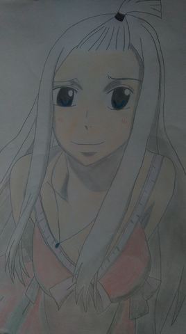 File:Mirajane Drawing.png