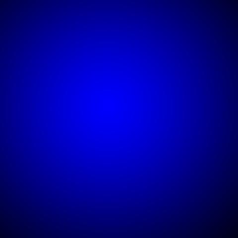 File:B j Blue.png