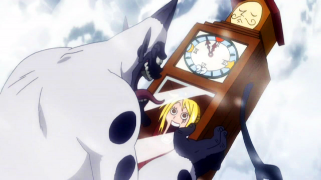 File:Lucy kidnapped by Vulcan.png