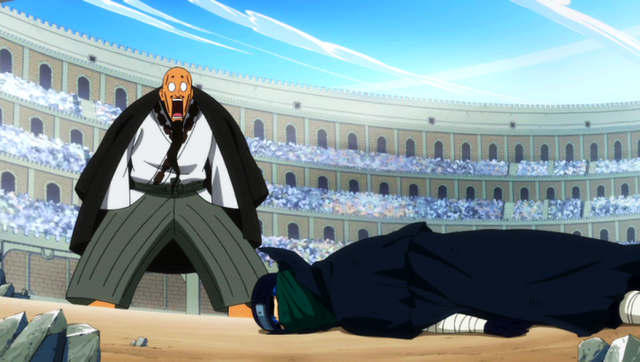 File:Jellal's defeat.png