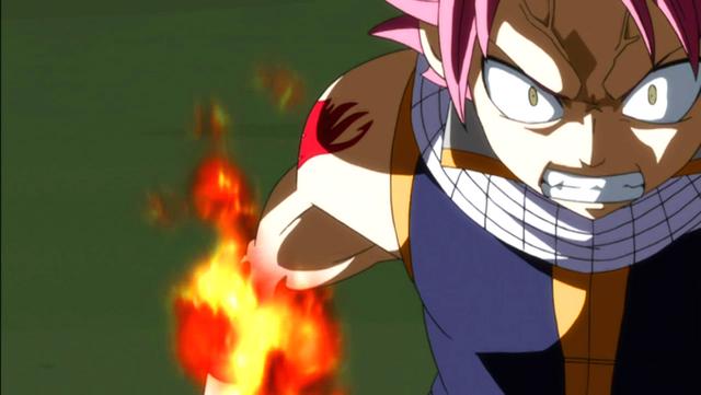 File:Natsu's fury.png