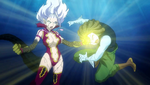 Mira attacks Pisces.png