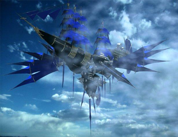 File:Ruof Fanon Airship.jpg