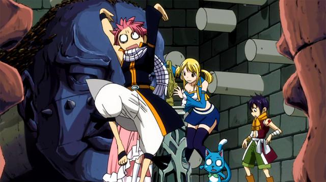 File:Team Natsu in trap.png