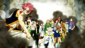 Fairy Tail attacks.png