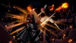 Natsu has his attacks blocked by Dan.png
