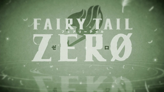 File:Fairy Tail Zero anime.png