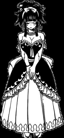 File:Kagura in a dress.png
