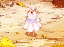 Mavis vermilion fairy tail guild anime image picture