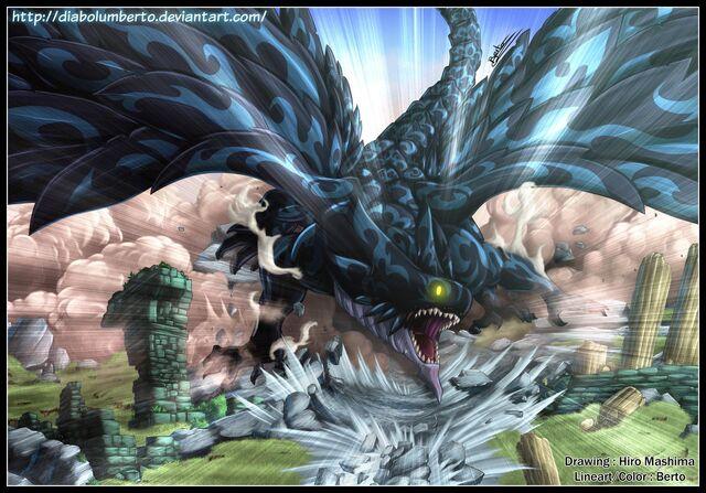 File:Acnologia-fairy-tail-25775675-1600-1117.jpg
